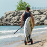 sup-stand-up-paddle-board-trolley-rental-7