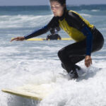 surf-school-lessons-lagos-portugal-1
