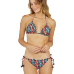 agua-doce-boho-ruffled-bikini-set-navy-blue-1