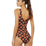 agua-doce-on-top-bodysuit-one-piece-black-3