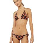 agua-doce-on-top-ruffled-bikini-set-black-1