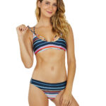 agua-doce-river-bralette-bikini-set-navy-blue-1