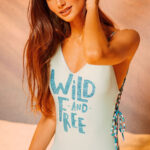 agua-doce-wild-lace-up-one-piece-green-4