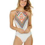 agua-doce-yucca-one-piece-off-white-1