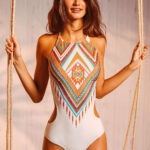 agua-doce-yucca-one-piece-off-white-6