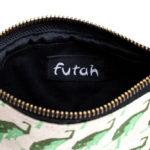 futah-chamaeleo-clutch-bag-s-jungle-green-2