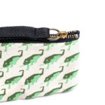 futah-chamaeleo-clutch-bag-s-jungle-green-3
