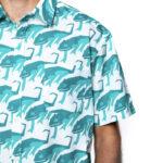 futah-chamaeleo-shirt-green-2
