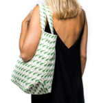 futah-chamaeleo-tote-bag-green-.1