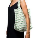 futah-chamaeleo-tote-bag-green-.2