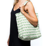 futah-chamaeleo-tote-bag-green-3