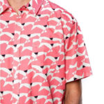 futah-ciconia-shirt-coral-2