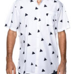 futah-ciconia-shirt-white-1