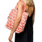 futah-ciconia-tote-bag-pink-1