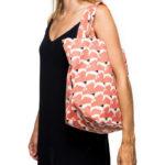 futah-ciconia-tote-bag-pink-2