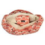 futah-ciconia-tote-bag-pink-4