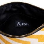futah-clutch-bag-m-mustard-3