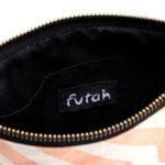 futah-clutch-bag-m-orchid-pink-3