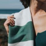 futah-formosa-beach-towel-green-4