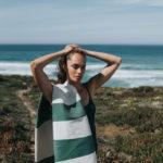futah-formosa-beach-towel-green-5