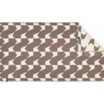 futah-guadiana-beach-towel-chestnut-3