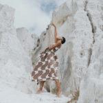 futah-guadiana-beach-towel-chestnut-5