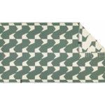 futah-guadiana-verdant-beach-towel-green-3