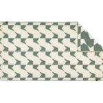 futah-guadiana-verdant-beach-towel-green-4