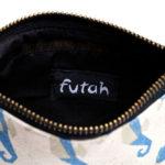 futah-hippocampus-clutch-bag-s-indigo-blue-2