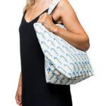 futah-hippocampus-tote-bag-blue-2