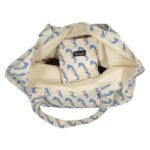 futah-hippocampus-tote-bag-blue-5.jjpg
