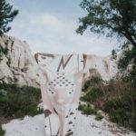 futah-lynx-beach-towel-brown-4