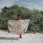 futah-lynx-beach-towel-brown-5
