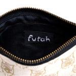 futah-lynx-clutch-bag-s-chestnut-2