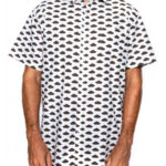 futah-lynx-shirt-chestnut-1