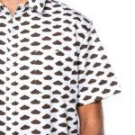 futah-lynx-shirt-chestnut-2