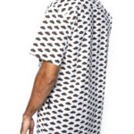 futah-lynx-shirt-chestnut-3