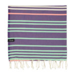 futah-supertubos-beach-towel-purple-1
