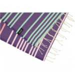 futah-supertubos-beach-towel-purple-2