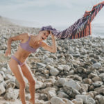 futah-supertubos-beach-towel-purple-4