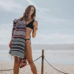 futah-supertubos-beach-towel-purple-6
