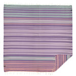 futah-supertubos-beach-towel-xl-purple3