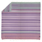 futah-supertubos-beach-towel-xl-purple4