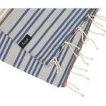 futah-supertubos-kids-beach-towel-blue-2