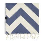 futahmalcata-beach-towel-blue-1