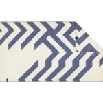 futahmalcata-beach-towel-blue-3