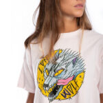 vazva-wolf-womens-cropped-tee-quartz-2