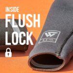 wildsuits-wetsuit-flush-lock