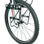 zefal-raider-front-bike-rack-2