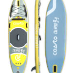 coasto-calypso-9-9-inflatable-paddle-board-1